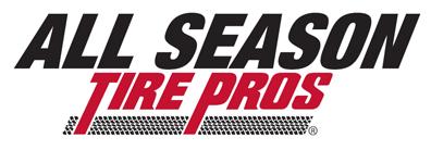 All Season Tire Pros