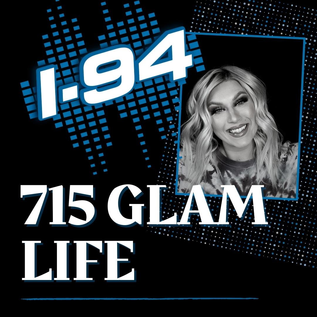 715 Glam Life(2)